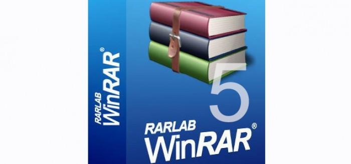 winrar-5-0