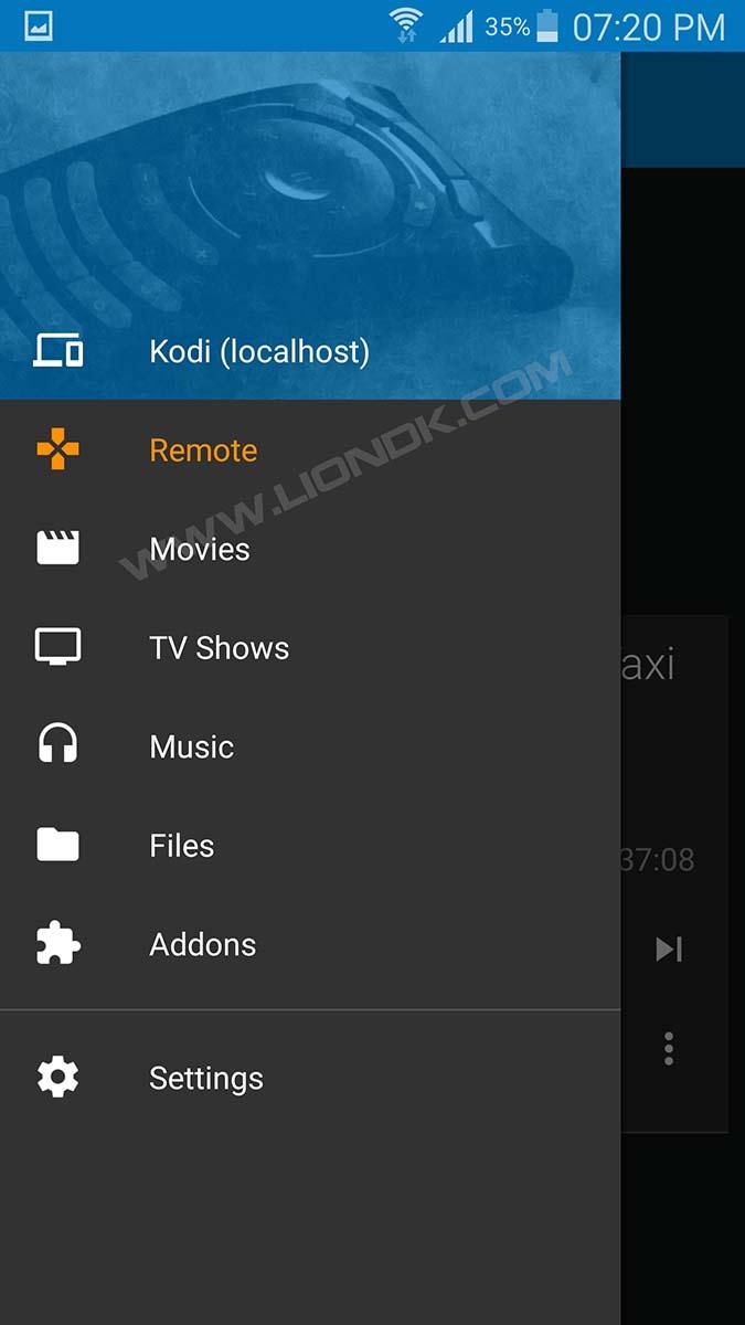 kodi-remote-android-1