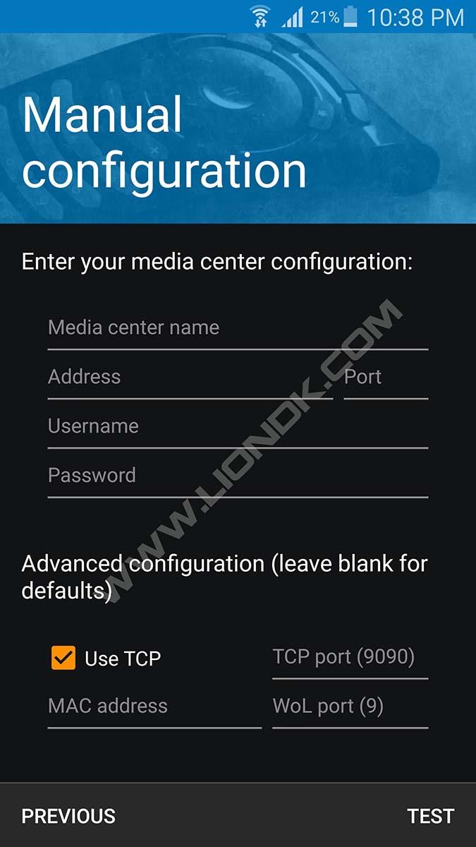 kodi-remote-android-6
