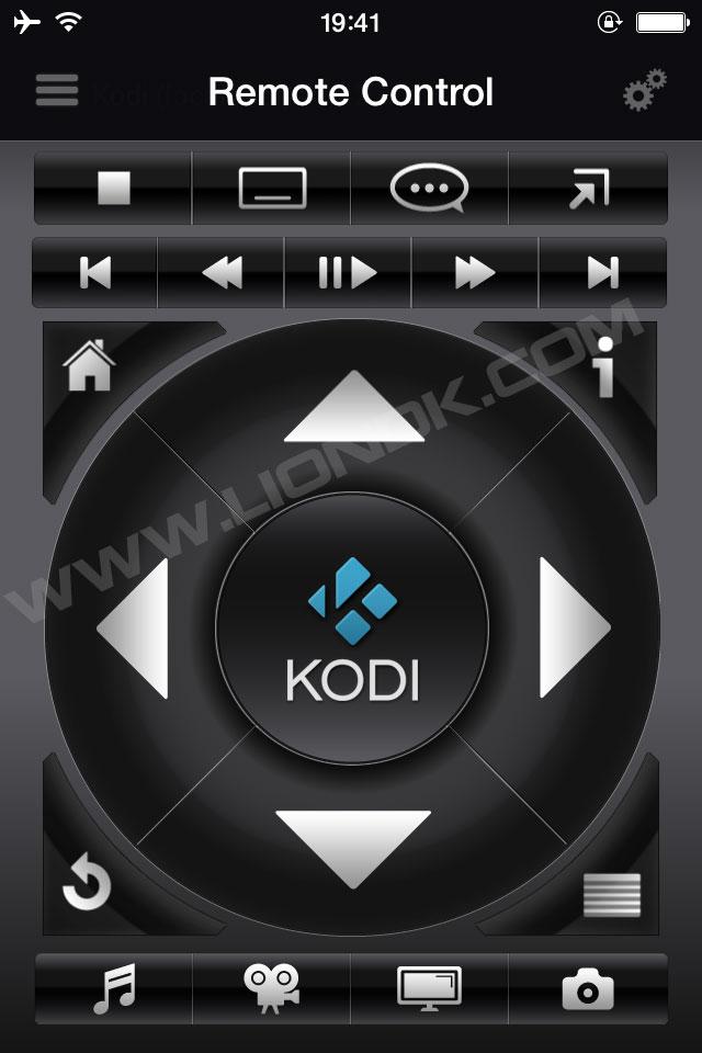 kodi-remote-ios-1