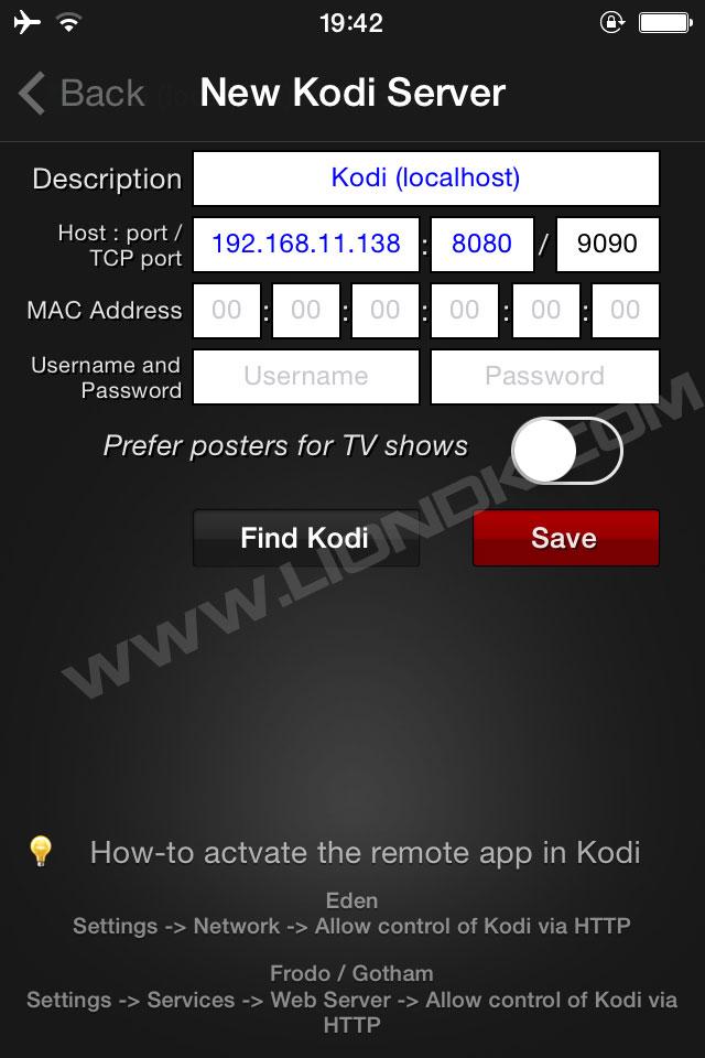 kodi-remote-ios-3