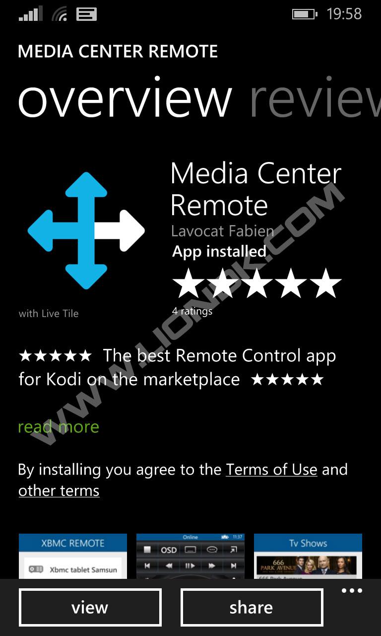 kodi-remote-wp-1