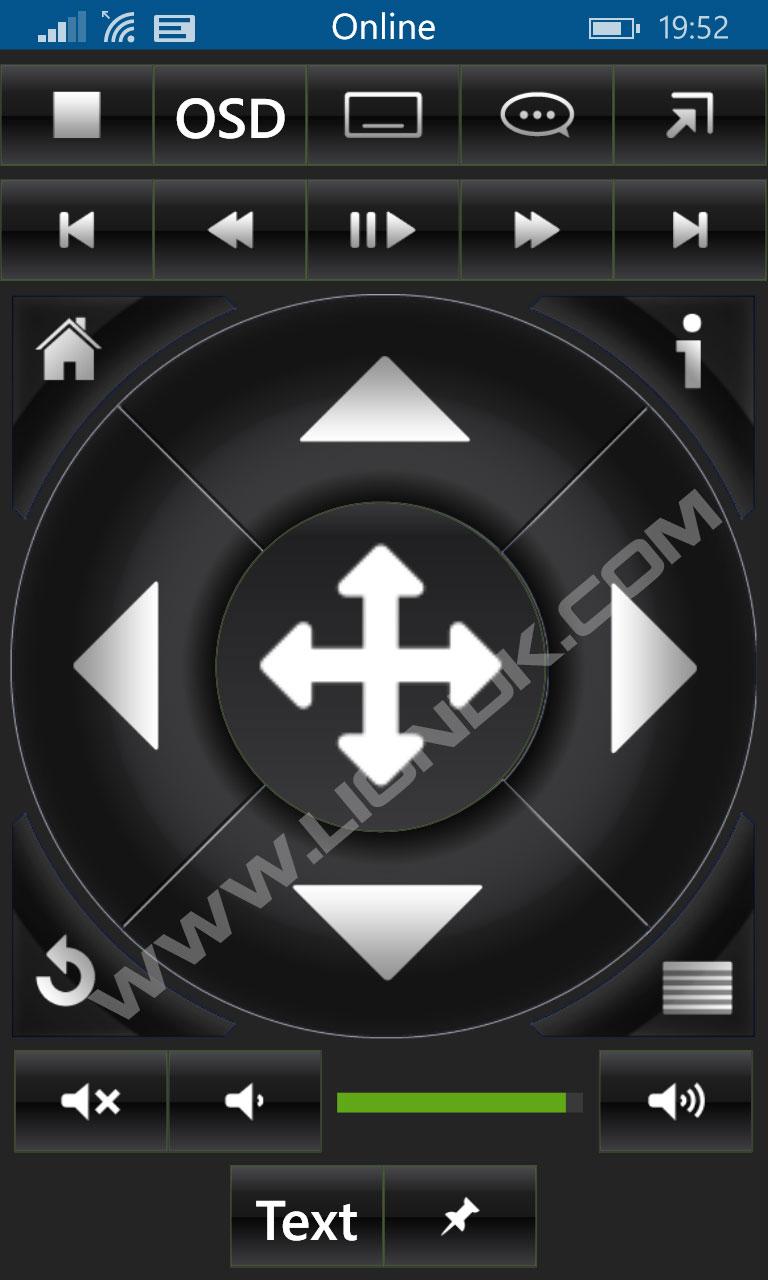 kodi-remote-wp-2