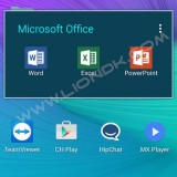 office4android