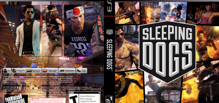 49055-sleeping-dogs