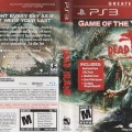 Dead-Island-Game-Of-The-Year-Edition-Front-Cover-91586