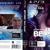 Beyond-Two-Souls-2013-Front-Cover-82495