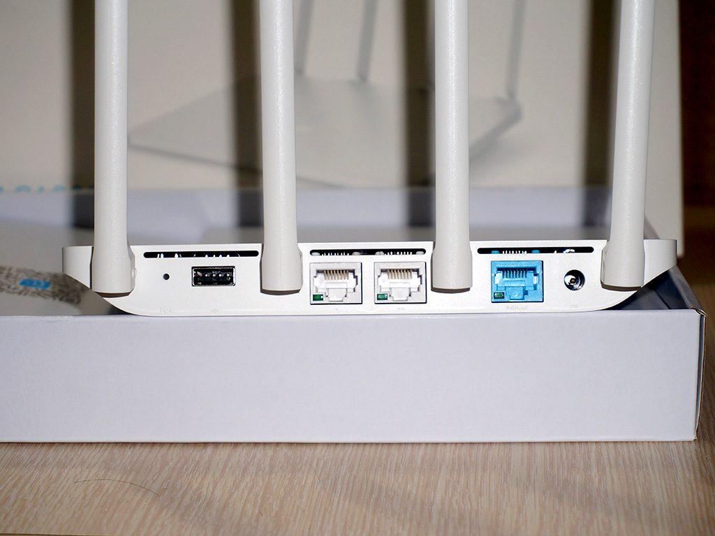 mi-wifi-gen3-3