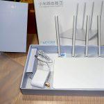 mi-wifi-gen3-4