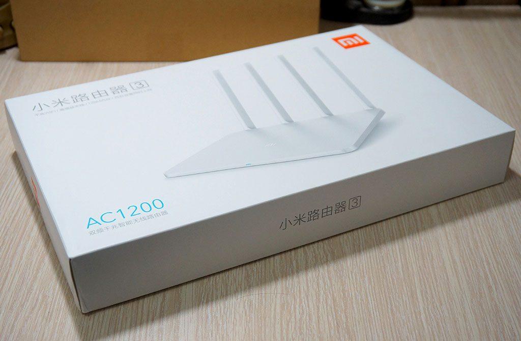 mi-wifi-gen3-6