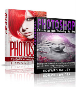 photoshop-for-photographer
