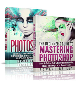 photoshop-for-photographer2