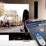 0-feature-Samsung-Remote