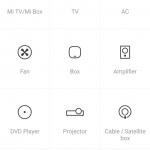 mi-remote-1