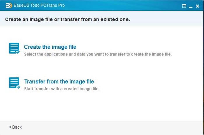 PCTransPro - via image