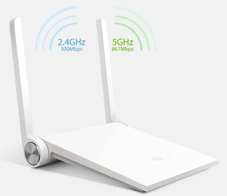 Original-Xiaomi-wifi-route-portable-wifi-router-Dual-band-2-4GHz-5GHz-Maximum-1167Mbps-Support-Wifi