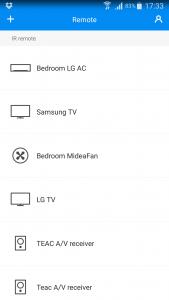 mi-remote-4